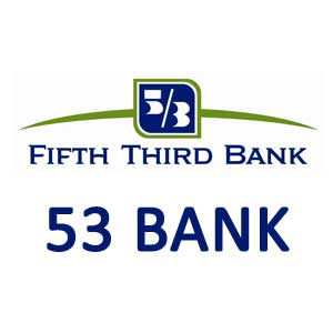 Fifth Third Bank Debt Consolidation Loans