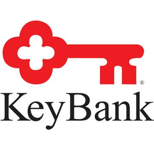Keybank Personal Loans Review Types Pros And Faqs