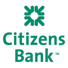 Citizens Bank – Personal loan student lona & home equity