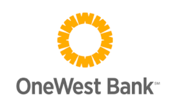 OneWest Bank loans