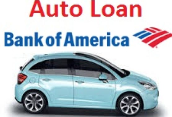 Capital One Auto Loan Payment >> TheBanksHub.com - Financial Services Reviews, Rating and Tips