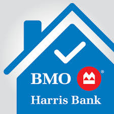 Bmo harris bank personal loans and personal line of credit info reheart Choice Image