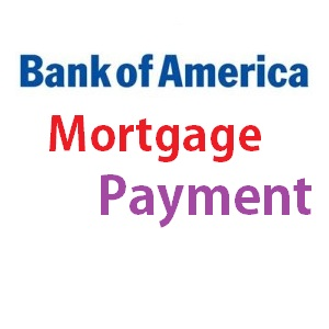 Bank of America Morte Payment - Payoff, Customer Service, Address Bank Of America Payoff Wiring Instructions on bank annual reports, bank insurance, bank online banking, bank routing number,
