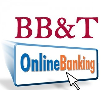 Chase Personal Loan >> BB&T Bank Online Banking - Mobile Banking and Customer Support
