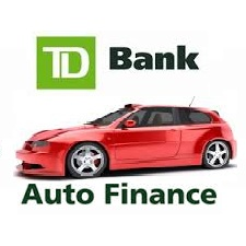 bank of america online auto loan payment