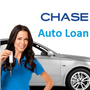 Td Bank Car Loan >> Chase Bank Auto Loan: Customer Service Phone Number and FAQs